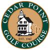 Cedar Point Golf Club - Military Logo