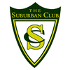 Suburban Club of Baltimore County - Private Logo