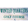 Winter Quarters Municipal Golf Course - Public Logo