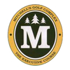 Tom Mitchell's Golf Gridiron - Public Logo