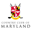Country Club of Maryland - Private Logo