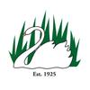 Andover Country Club - Private Logo