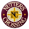 Nutters Crossing Golf Course - Semi-Private Logo