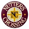 Nutters Crossing Golf Course - Semi-Private Logo