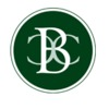 Belmont Country Club - Private Logo
