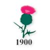 Thorny Lea Golf Club - Private Logo