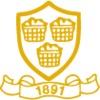 Milton-Hoosic Club, The - Private Logo
