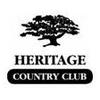 Heritage Country Club - Semi-Private Logo