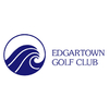 Edgartown Golf Club - Private Logo