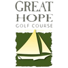 Great Hope Golf Course - Public Logo