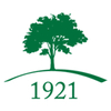 Oak Hill Country Club - Private Logo