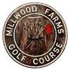 Millwood Farms Golf Course - Public Logo