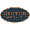 Groton Country Club - Public Logo