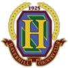 Haverhill Country Club - Private Logo