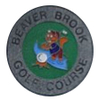 Beaver Brook Golf Club - Public Logo