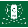 Hopedale Country Club - Semi-Private Logo