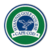 Hyannis Golf Club - Public Logo