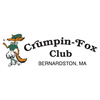 Crumpin-Fox Club - Semi-Private Logo