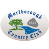 Marlborough Country Club - Private Logo
