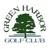 Green Harbor Golf Club - Public Logo
