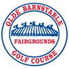 Olde Barnstable Fairgrounds Golf Club - Public Logo