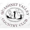 Quashnet Valley Country Club - Semi-Private Logo