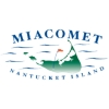 Miacomet Golf Club - Public Logo