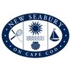New Seabury Country Club - Ocean Course Logo