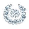 Main at Brae Burn Country Club - Private Logo