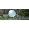 Pine Grove Golf Course - Semi-Private Logo