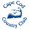 Cape Cod Country Club - Public Logo