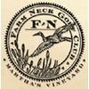 Farm Neck Golf Club - Semi-Private Logo