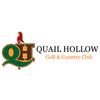 Quail Hollow Country Club - Semi-Private Logo