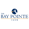 Bay Pointe Country Club - Semi-Private Logo