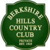 Berkshire Hills Country Club - Private Logo