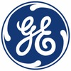 General Electric Athletic Club - Semi-Private Logo