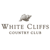 White Cliffs Country Club - Private Logo