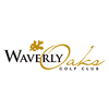The Championship at Waverly Oaks Golf Club - Public Logo