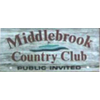 Middlebrook Country Club - Public Logo
