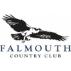 Falmouth Country Club - Talon Course Logo
