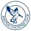 Easton Country Club - Semi-Private Logo
