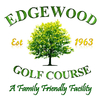 Edgewood Golf Club - Semi-Private Logo