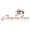 Butternut Farm Golf Club - Public Logo