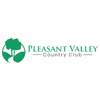 Pleasant Valley Country Club - Private Logo