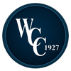Walpole Country Club - Private Logo