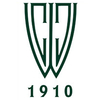 Wellesley Country Club - Private Logo