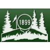 Wenham Country Club - Semi-Private Logo