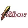 Indian Meadows Golf Club - Semi-Private Logo