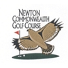 Newton Commonwealth Golf Course - Public Logo