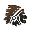Wachusett Country Club - Public Logo